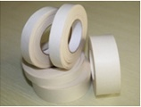 Shot Peening &Sand Blasting Protective Tapes
