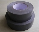 AC20 Shot Peening &Sand Blasting Protective Tapes